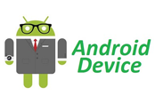 Android Device EasyCall Cloud