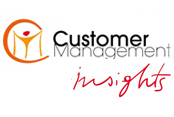 Customer Management insight