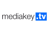 mediakey.tv EasyCall Cloud